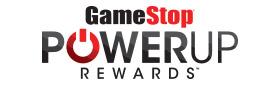 GameStop PowerUp Rewards